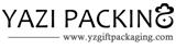 Gift Packaging Manufacturer Logo