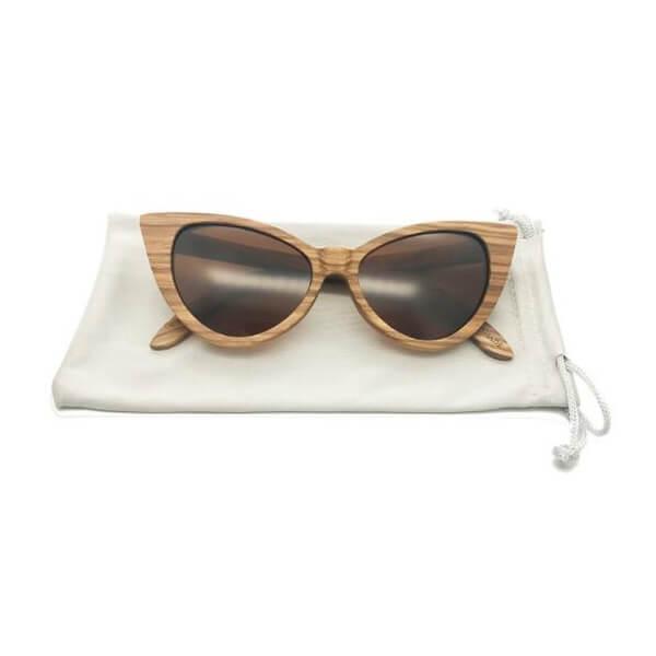 eyeglasses pouch