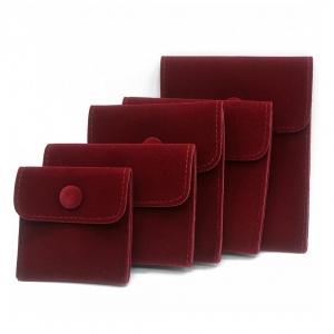Thick Soft and sturdy premium grade plush velvet