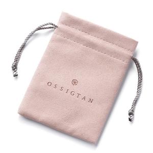 Microfiber gift bag